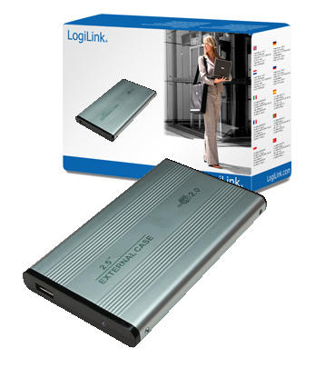 LogiLink UA0040