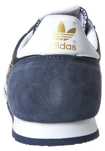 Adidas Originals Dragon (Unisex)