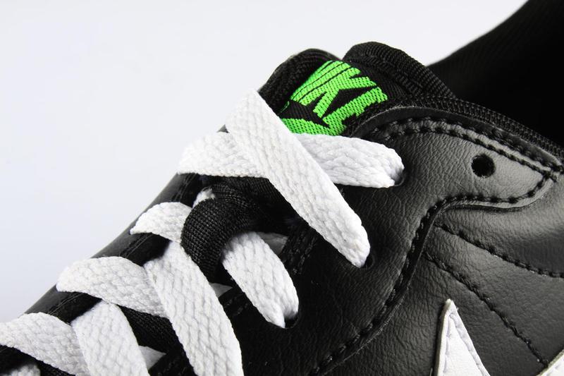 Nike Air Max 90 (Donna)