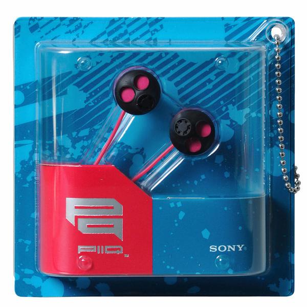 Sony MDR-PQ5