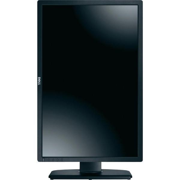 Dell UltraSharp U2412M