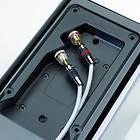 Q Acoustics 2000i 5.1 Cinema Pack