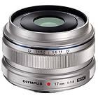 Olympus M.Zuiko Digital 17/1,8 MSC
