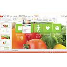 Microsoft Office 365 Home Sve