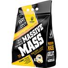 Swedish Supplements Massive Mass 7kg