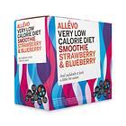 Allévo Very Low Calorie Diet Smoothie 0,031kg 20st