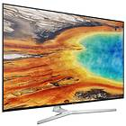 Samsung UE75MU8005