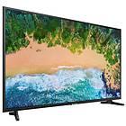 Samsung UE55NU7096