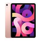 Apple iPad Air 64GB (4th Generation)