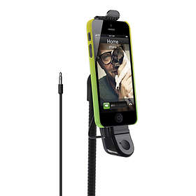 Belkin Tunebase Direct with Hands-Free iPhone 5