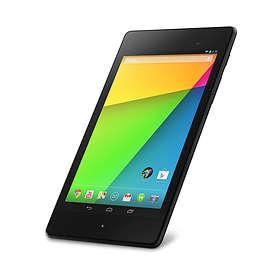 Google Nexus 7 32GB (2nd Generation)