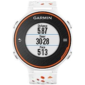 Garmin Forerunner 620 HRM-Run
