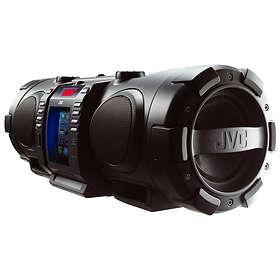 JVC RV-NB75