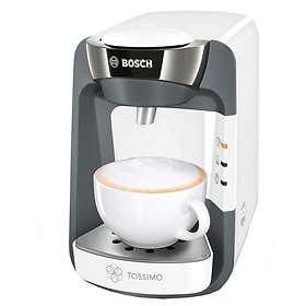 Bosch Tassimo Suny T32