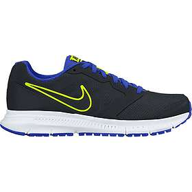Nike Downshifter 6 (Men's)