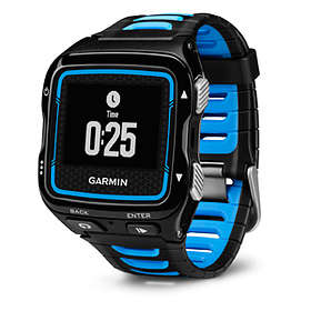 Garmin Forerunner 920XT HRM-Run