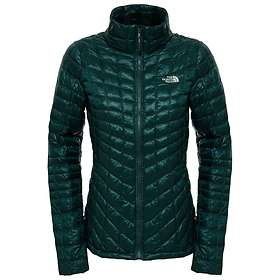 The North Face Thermoball Full Zip Jacket (Women's)