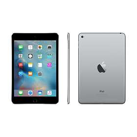 Apple iPad Mini 4 64GB
