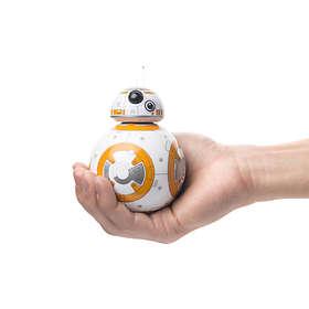 Sphero Droid BB-8