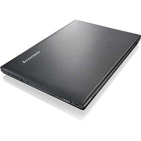 Lenovo G50-70 (59433795)