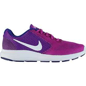 Nike Revolution 3 (Women's)