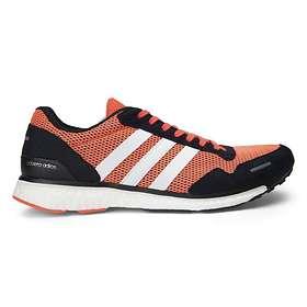 Adidas Adizero Adios 3 (Men's)