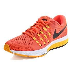 Nike Air Zoom Vomero 11 (Men's)