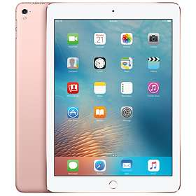 """Apple iPad Pro 9.7"""" 32GB"""