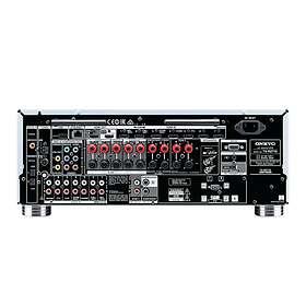 Onkyo TX-RZ710