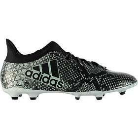 Adidas X16.3 FG (Men's)