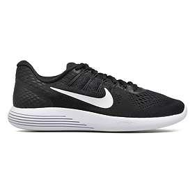Nike LunarGlide 8 (Men's)