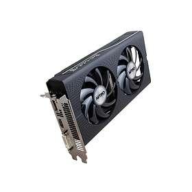 Sapphire Radeon RX 460 Nitro OC (11257-02) HDMI DP 4GB