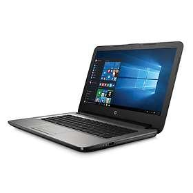 HP 14-AN008na