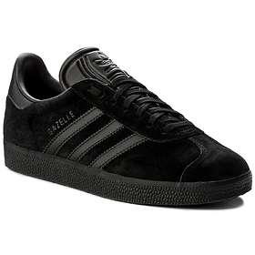 Adidas Originals Gazelle (Men's)