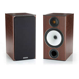 Monitor Audio Bronze BX2