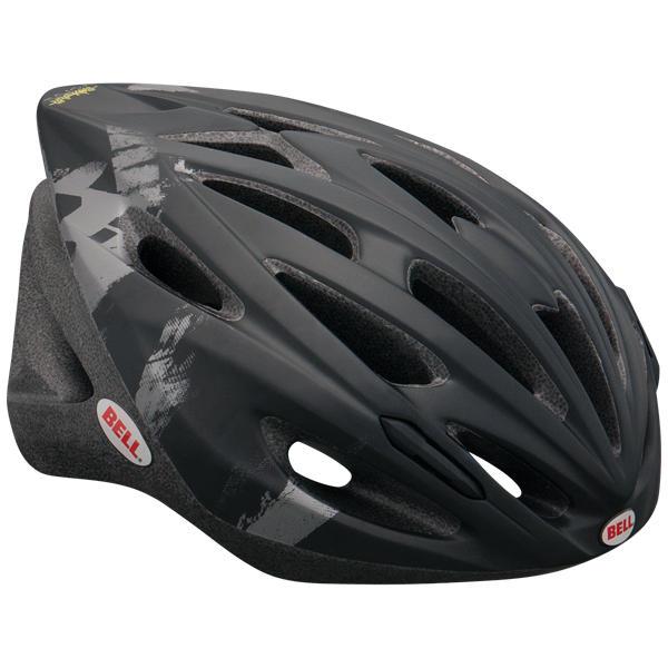 Bell Helmets Solar