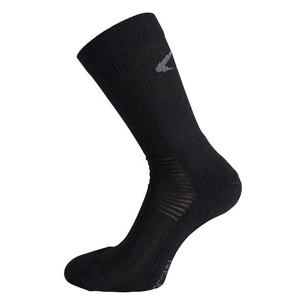 991925a8 Best pris på Ulvang Spesial Sock Strømper - Sammenlign priser hos Prisjakt