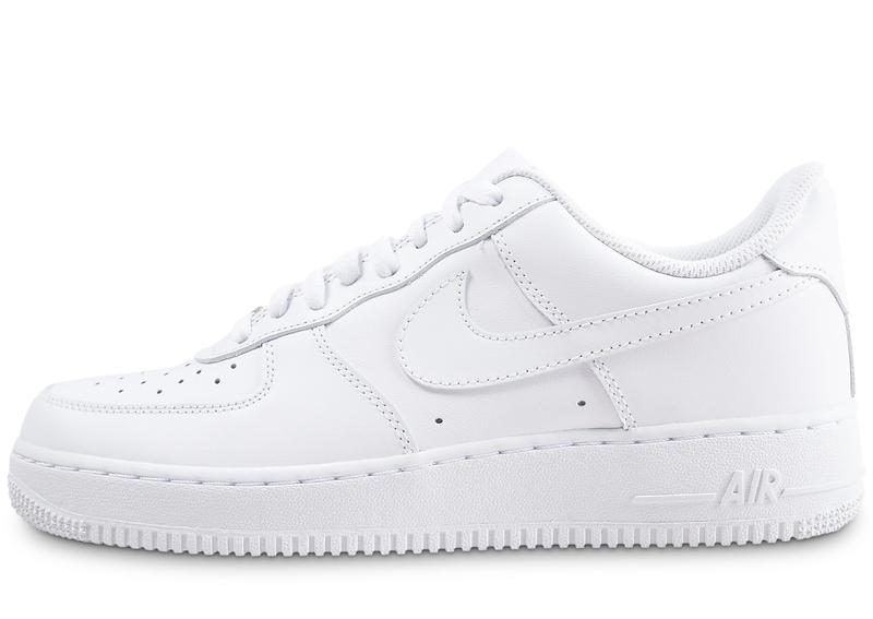 Nike Air Force 1 Low 07 Uomo