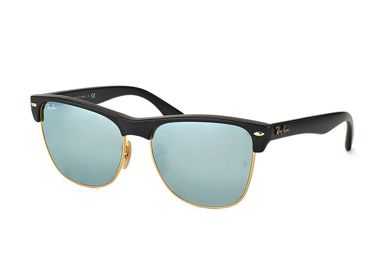 RayBan RB4175 Clubmaster Oversized