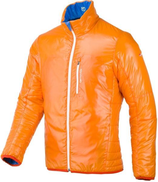 Ortovox Piz Boval Light Jacket (Uomo)