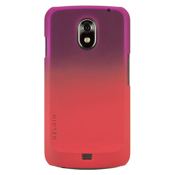 Belkin Essential 063 for Google Galaxy Nexus