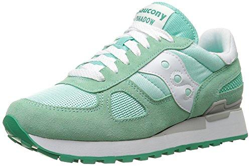 Saucony Shadow Original (Donna)