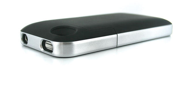 Mophie Juice Pack Air for iPhone 4/4S