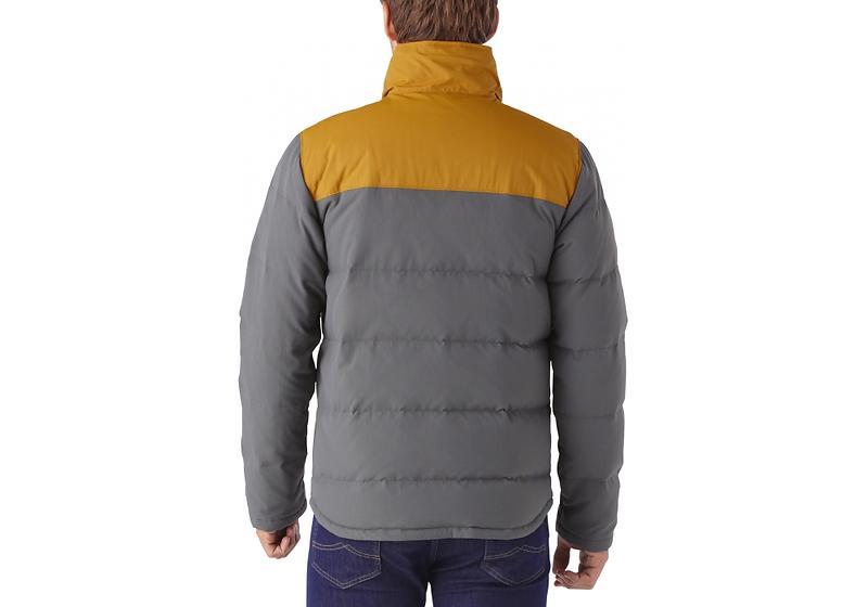 Patagonia Bivy Down Jacket (Uomo)
