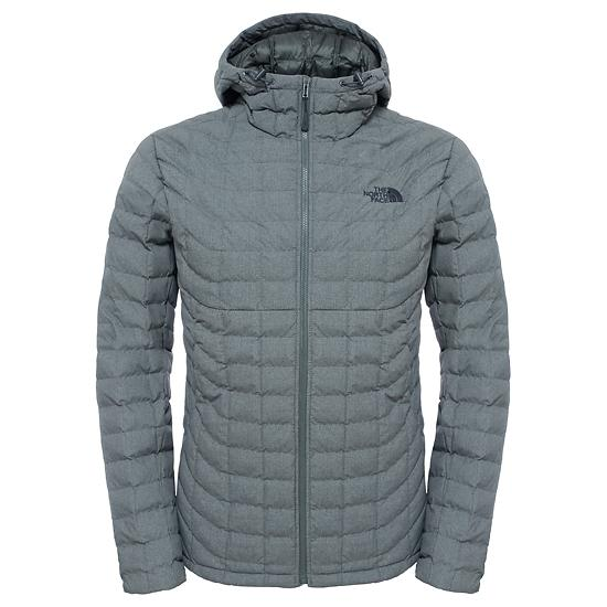 The North Face Thermoball Hoodie Jacket (Uomo)