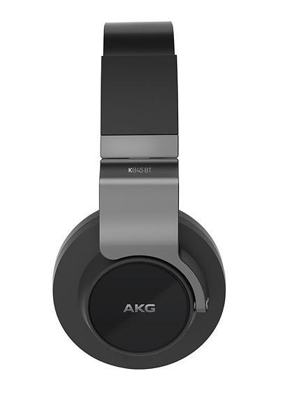 AKG K845BT