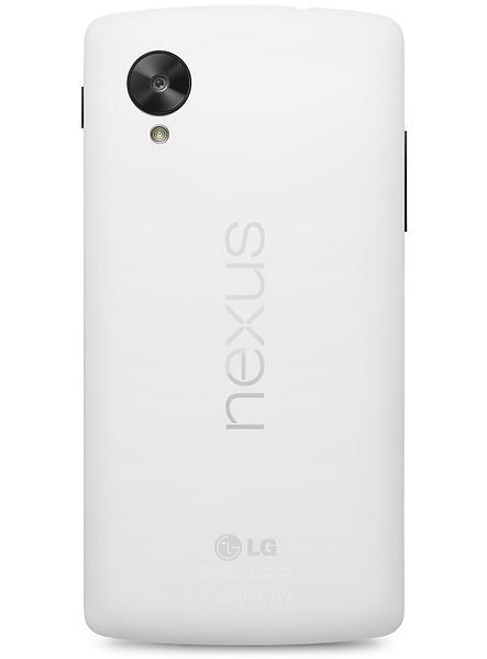 Google Nexus 5 D821 16GB