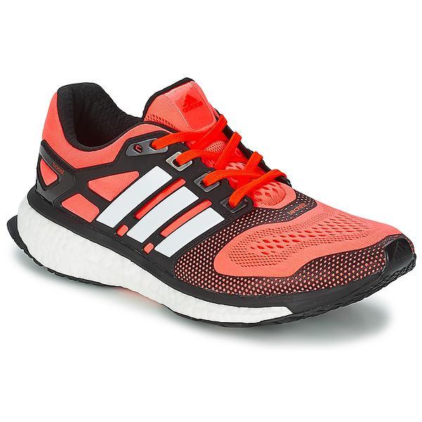 wholesale dealer fe633 a0a16 ... Adidas Energy Boost 2.0 ESM (Uomo) ...