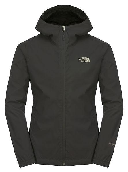The North Face Quest Jacket (Uomo)