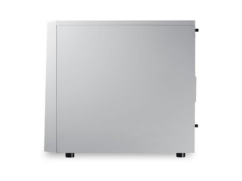 BitFenix Neos (Bianco)